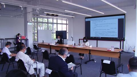 2020-04-15校務會議-2
