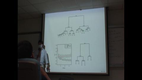 機器學習20200427-3.MTS