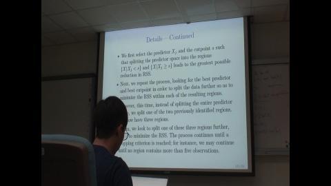 機器學習20200427-2.MTS