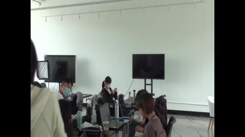 0426視覺藝術課程實作(2)