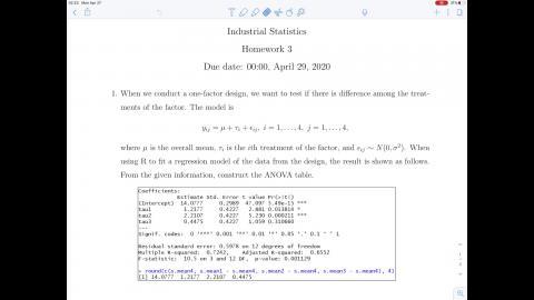 工業統計_0427(I)_design