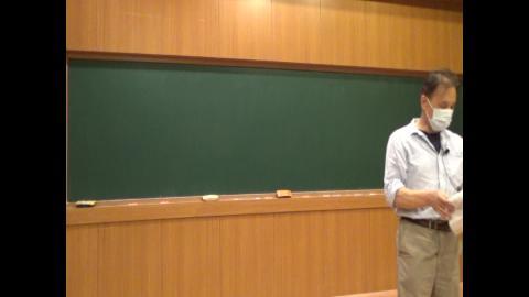 基礎工程學_0428課程影片_1.MTS