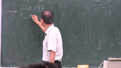 1090428工程統計學
