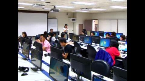 螢幕錄製軟體camtasia操作教學