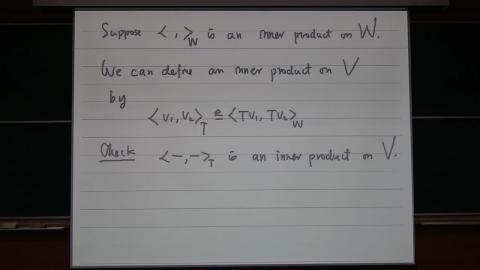 2020.05.01線性代數(二):內積II