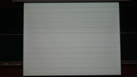 2020.05.01線性代數(二):內積I