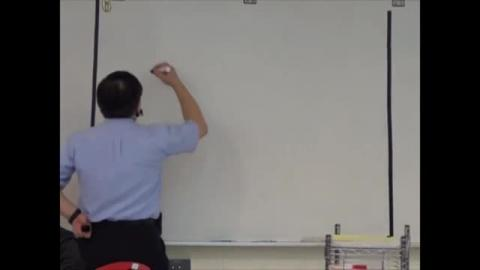 Prove for the parallel axis theorem