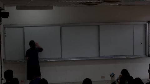 統計系_統計學(二)-1090504.mp4