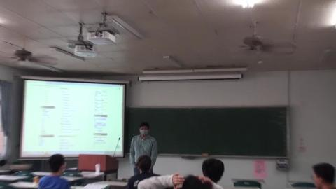 1090505_水文學HYDROLOGY_羅偉誠_E821200.mp4
