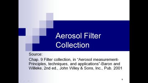 0414 Week 5 Aerosol Filer collection.mp4