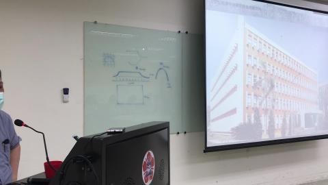 1945年後台灣當代建築專題討論-0430-2
