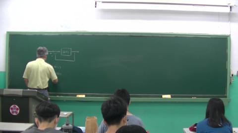 20200422控制理論.mp4