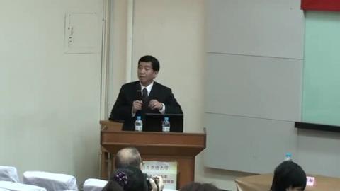 國立成功大學自主治理試辦方案(理學院場_2)