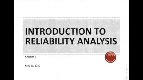 工業統計_0511(I)_reliability_intro_1