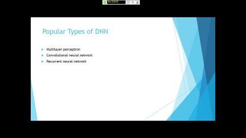 Domain specific computing TPU.mp4