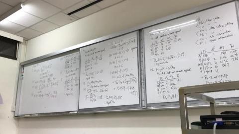 統計系_統計學(二)-1090513實習.mp4