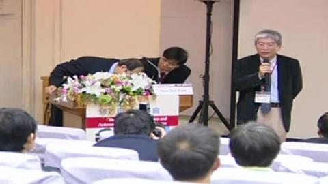 國際大學營運自主高峰會 2011.12.13 台南場_3