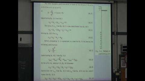樁基礎分析與設計0513_4.MTS