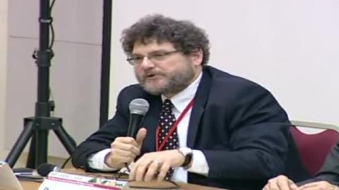 國際大學營運自主高峰會 2011.12.13 台南場_9