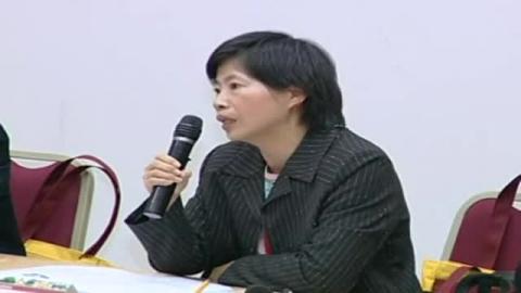 國際大學營運自主高峰會 2011.12.13 台南場_10