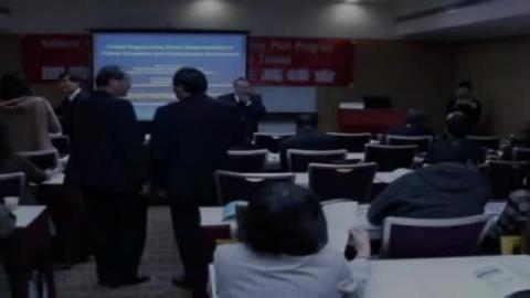 國際大學營運自主高峰會 2011.12.12 台北場_3