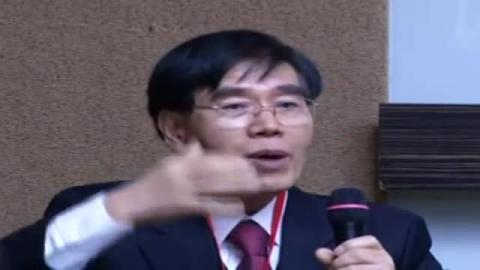 國際大學營運自主高峰會 2011.12.12 台北場_6