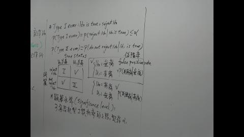 20200514_工專統方-2