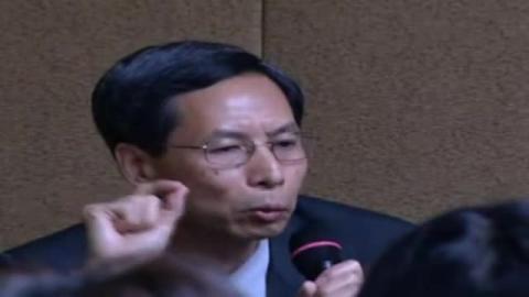 國際大學營運自主高峰會 2011.12.12 台北場_8