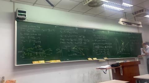20200515應用力學(二)-陳重德老師(第一堂)