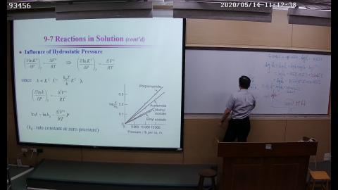 CE-PhysChem-2020-05-14-2