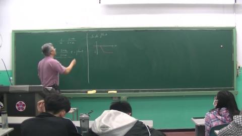 20200520控制理論.mp4