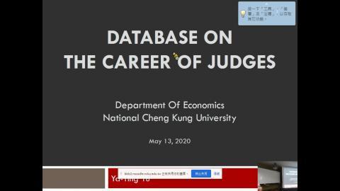 法律經濟學0513