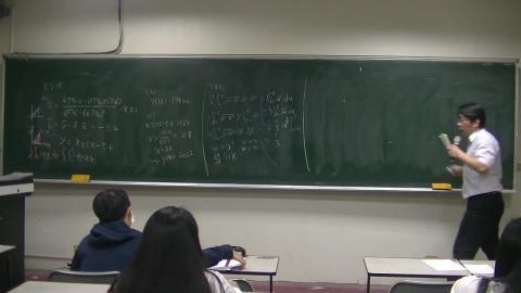 Calculus_acc_20200520_720P_part2.mp4