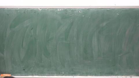 1090520工程數學(二)