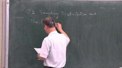 1090521工程統計學-02