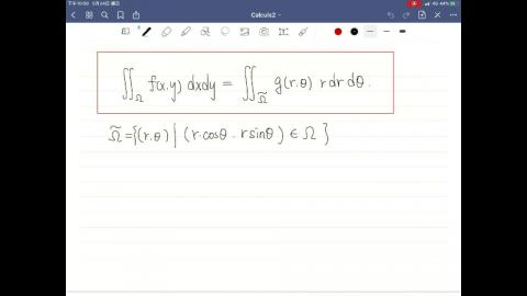 Calculus2_lecture12b.mp4