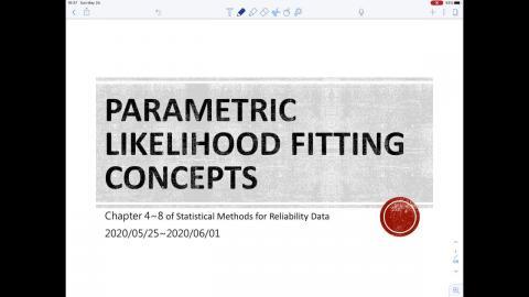 IS_0525(I)_reliability_parametric