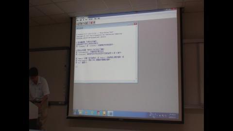 機器學習20200525-1.MTS