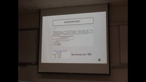 機器學習20200525-3.MTS