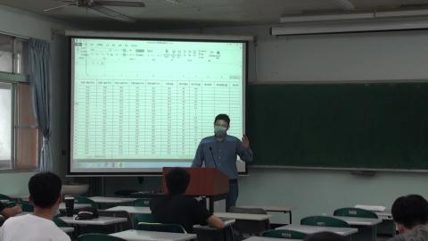 1090526_水文學HYDROLOGY_羅偉誠_E821200.mp4