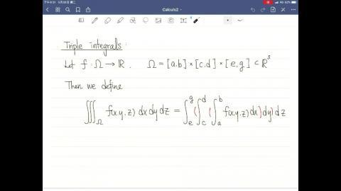 Calculus2_lecture12c.mp4