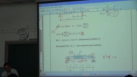 材料力學(二)20200528補課(2).mp4