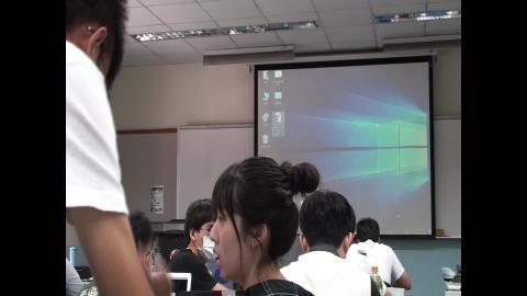20200528(第二堂課).m2ts
