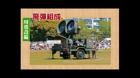 109-05-15 -1   陳鈞宜教官上課.mp4