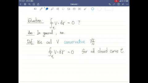 Calculus2_lecture13b.mp4