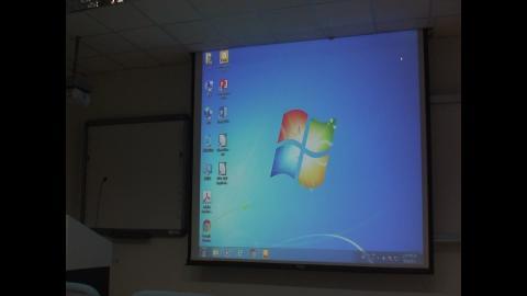 機器學習20200601-1.MTS