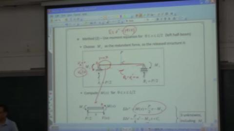 材料力學(二)20200602(2).mp4