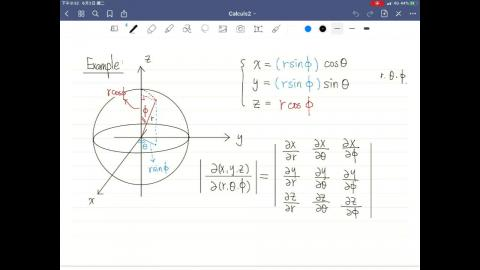 Calculus2_lecture13c.mp4
