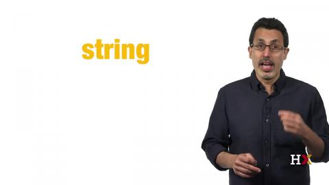 1-19.stringr Package