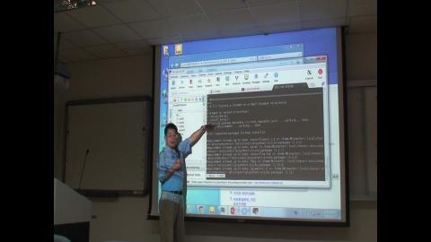 機器學習20200603-2.MTS